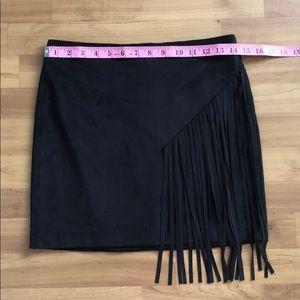Forever 21 skirt 😍😍 Small